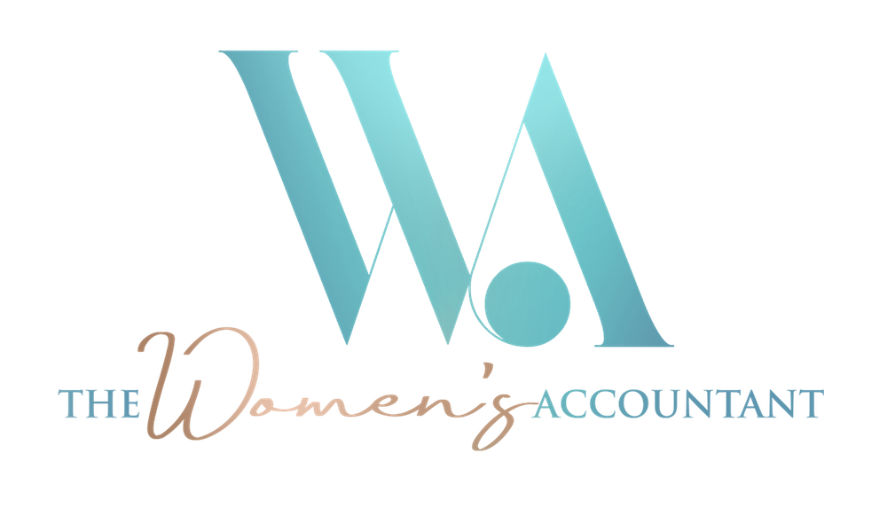 The Women's Accountant