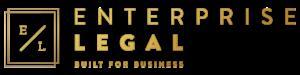 Enterprise Legal