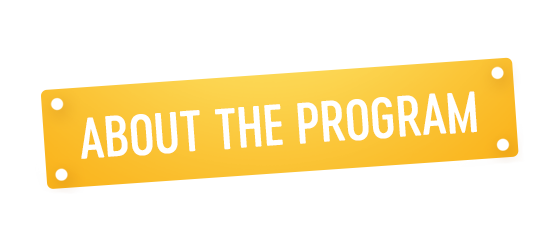 Level Up! Business Program Toowoomba 2021